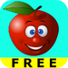 ABC Phonics Sight Words HD Free Lite - for iPad