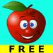 ABC Phonics Sight Words HD Free Lite - for iPad