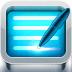 GoodNotes - 手写笔记和 PDF 注释