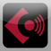 Cubase iC Pro (AppStore Link)