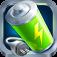 Battery Doctor - Power Guard iPhone & gestionnaire de mémoire